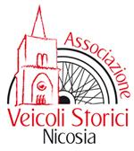 Veicoli Storici - Nicosia